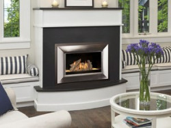564 HO Diamond-Fyre Gas Fireplace