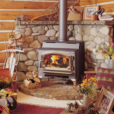 Liberty Wood Stove Behr Necessities Hearth Shoppe